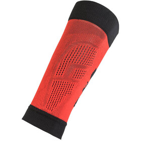 UYN Fly Kuiten Heren, red/black